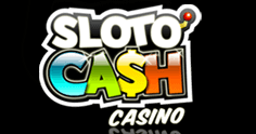 SlotoCash Mobile Casino Fair Gaming and Security