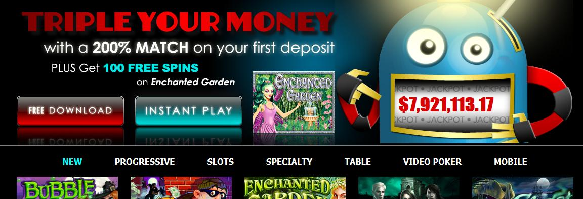 SlotoCash Mobile Casino Fair Gaming and Security 1